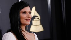 Laura Pausini sarà tra i giudici di X-Factor nella prossima edizione (ma non in