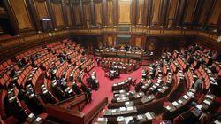 Nel calendario dei lavori del Senato arriva lo ius soli ma il tempo non basta. Protesta Leu: