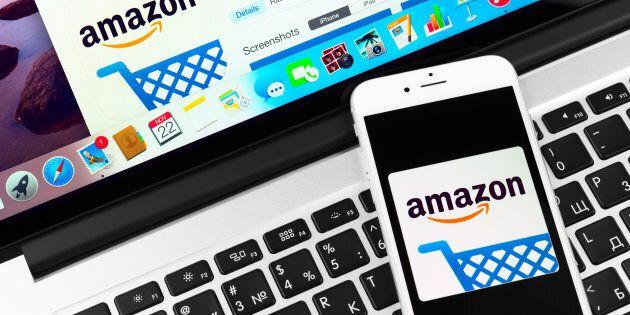 Black Friday 2017: le migliori offerte di smartphone, cellulari e accessori su Amazon per il 24