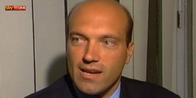 'Ndrangheta, sequestrati e confiscati beni e società per oltre 10 milioni di euro all'ex deputato