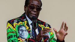 Robert Mugabe si dimette da presidente dello Zimbabwe. Festa e scene di giubilo per le strade di