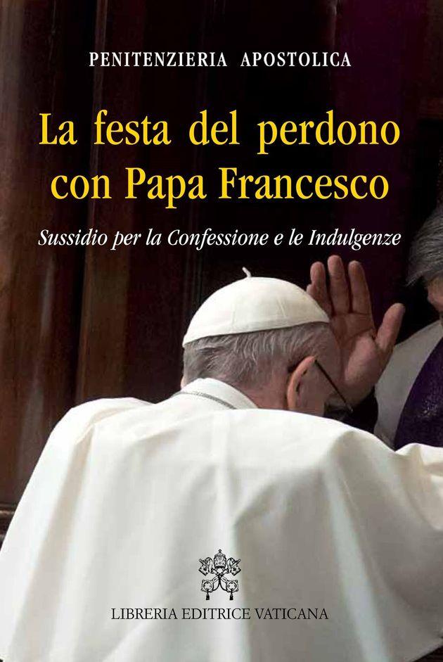I sassolini di Papa Francesco.
