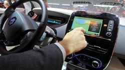 L'auto del futuro fa il pieno di contenuti. La Renault compra la casa editrice del primo settimanale economico