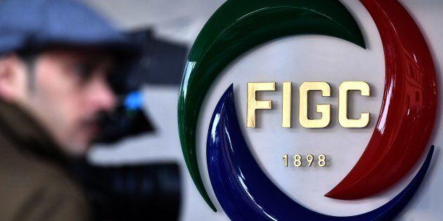 La Serie A tenta la carta evitare il commissariamento della Figc: lunedì il giorno chiave, si vota per...