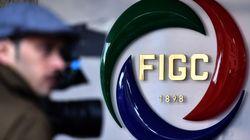 La Serie A tenta la carta evitare il commissariamento della Figc: lunedì il giorno chiave (di M.