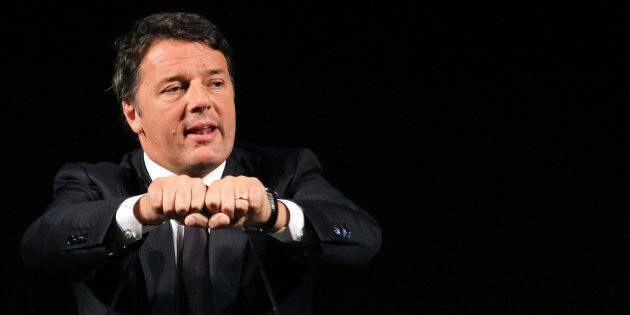 Renzi disegna la coalizione. Sì all'abolizione del superticket avanzata da Pisapia e al bonus bebè chiesto...