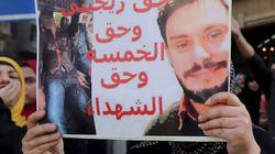 Vertice tra le procure, dall'Egitto nuovi elementi probatori sul caso