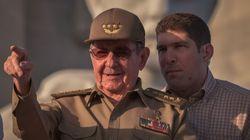 Finisce l'era Castro: Raul annuncia che ad aprile lascerà la presidenza di