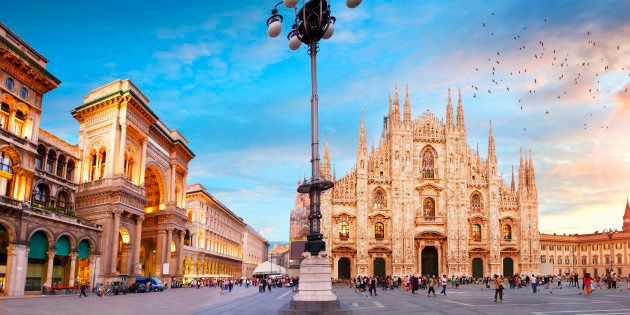 La scienza è pop: Milano anche senza Ema resta centrale in Europa per ricerca e