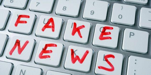 Invidia social, genesi delle fake