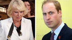 Nella Royal Family iniziata la faida per la successione al trono: Camilla contro