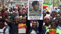 È finita l'era Mugabe, quale futuro attende ora lo