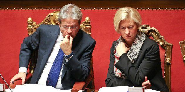 Angelo Buscema alla Corte dei conti, Giovanni Nistri comandante dei carabinieri. Tutte le nomine del