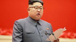 Unanimità all'Onu, nuove pesanti sanzioni contro Kim. Per gli Usa