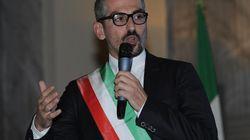 Lo sfogo del sindaco di Mantova: