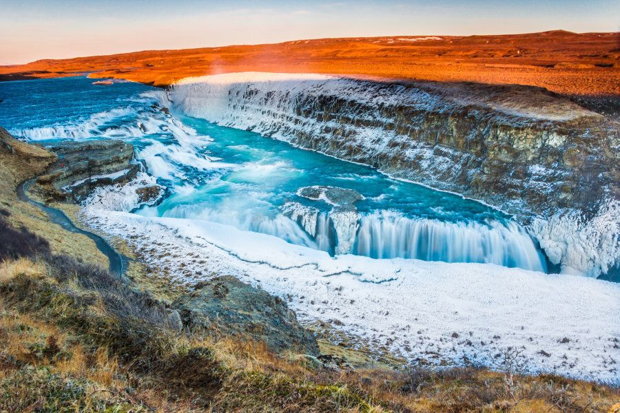 I 25 luoghi da riscoprire nel 2018 secondo gli esperti di viaggi (ma l'Italia non