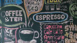 6 trucchi psicologici usati dai ristoratori nei menu per farci spendere di