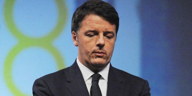 Il Pd cala e Forza Italia catalizza il voto