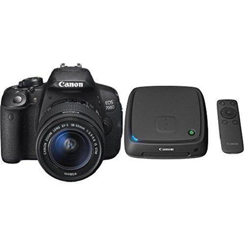 Black Friday 2017: le migliori offerte di macchine fotografiche su Amazon per il 24