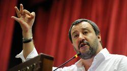 Il multiculturalismo non è una minaccia per l'Italia, la retorica islamofoba