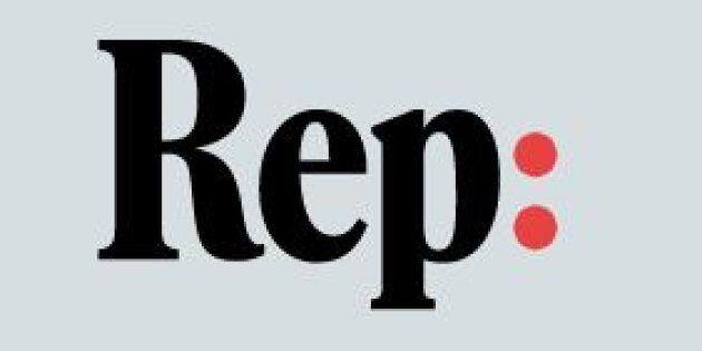 Arriva Rep, la web app con il meglio del mondo di