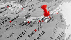 Il petrolio ripartirà. La previsione saudita addensa le nubi sul Medio