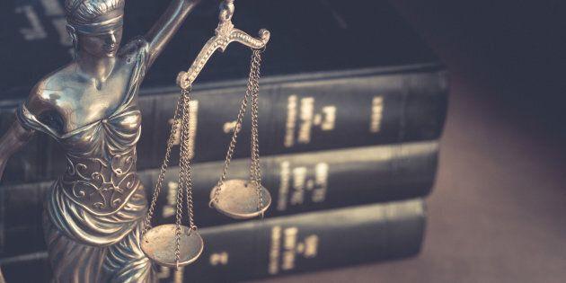 Giustizia lumaca, fino a 13 anni per una causa di