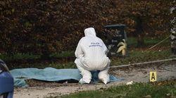 Donna morta con una ferita alla gola in un parco a Milano, si indaga per