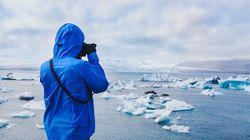 Aperte le iscrizioni per una vacanza spettacolare (e gratis) nel Circolo Polare