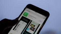 WhatsApp smetterà di funzionare su questi telefoni a partire dal 31 dicembre