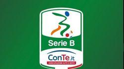 Mauro Balata è il nuovo presidente della Lega B di