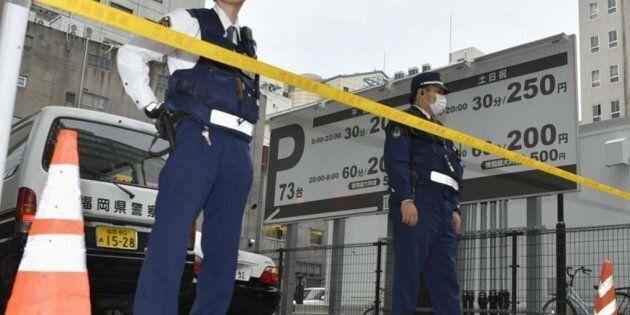Orrore in Giappone. Airi segregata in uno stanzino per 15 anni e morta di freddo, pesava 19