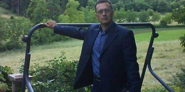 Igor il russo è scappato da otto mesi. Indagate cinque persone che avrebbero favorito la sua