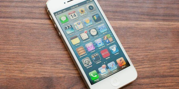 Apple si scusa per il rallentamento degli
