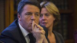 Renzi sposa la linea Gentiloni. Pd terza via tra populismo grillino ed estremismo leghista. Al suo fianco la Margherita 2.0 g...