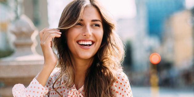 6 cose che gli scienziati hanno scoperto sull'essere single nel