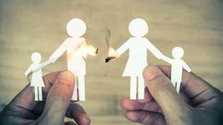 25 Novembre: le pari opportunità sono un affare di