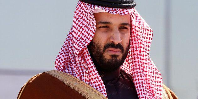 Il Nyt celebra la Primavera Araba di Mbs.