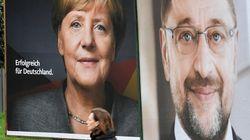 Schulz pronto a sondare gli iscritti sulla Grosse Koalition. I socialisti discutono ma si allontana lo scenario di un nuovo