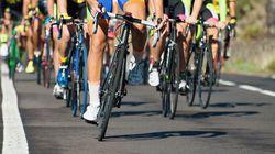 La Federciclismo introduce la