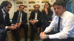IL BLACK FRIDAY DI RENZI (di A.