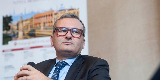 Scelta civica ha deciso: alle elezioni alleanza con Forza
