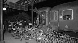 La morte di Riina e la strage di Natale 1984, una storia ancora tutta da