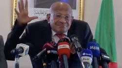 Abdelkader Zoukh