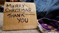 Cibo, calzini e non solo. Il primo distributore automatico gratuito per senzatetto sarà attivato entro
