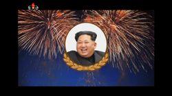 Kim contro Donald: