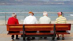 Scatta il mini-aumento per le pensioni: dopo 2 anni di blocco torna la rivalutazione degli