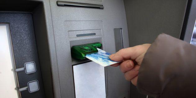 Per gli statali in arrivo sullo stipendio di gennaio quasi 600 euro una tantum per gli