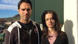 Sara Buonocore incinta di due gemelle si licenzia per un lavoro in Comune. Ma per un cavillo politico è senza