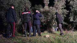 Verona: il giallo della donna marocchina trovata fatta a pezzi. Ora è caccia